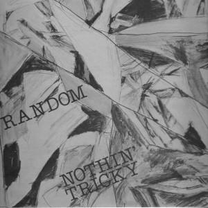 random-cover